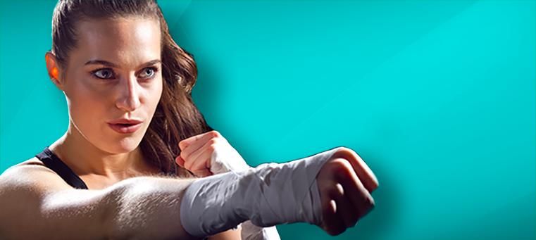 MMA-Womens-Martial-Arts2